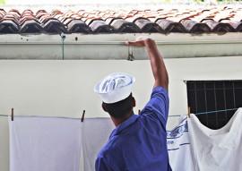 ses governo e marinha em cabedelo ao aedes aegypti foto ricardo puppe 3 270x191 - Governo, Exército e Marinha iniciam 3ª fase de visitas domiciliares de combate ao Aedes em Cabedelo