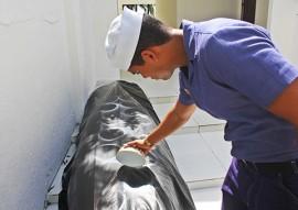 ses governo e marinha em cabedelo ao aedes aegypti foto ricardo puppe 4 270x191 - Governo, Exército e Marinha iniciam 3ª fase de visitas domiciliares de combate ao Aedes em Cabedelo