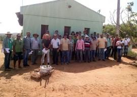 sudema gestao unificada 4 270x191 - Gestão Unificada e Sudema encerram capacitação sobre Cadastro Ambiental Rural
