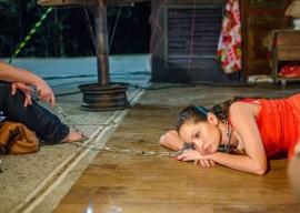 teatro las mariposas crédito da foto Pri Câmara22 270x192 - Funesc homenageia as mulheres na edição de março do Projeto Interatos