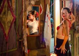 teatro las mariposas crédito da foto Pri Câmara32 270x192 - Funesc homenageia as mulheres na edição de março do Projeto Interatos