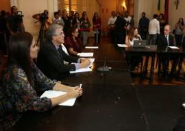video conferencia microcefalia003 portal 270x191 - Ricardo concede coletiva à imprensa local e internacional sobre pesquisa de microcefalia na Paraíba