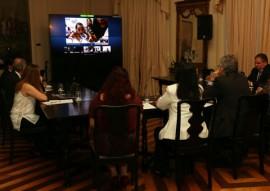 video conferencia microcefalia006 portal 270x191 - Ricardo concede coletiva à imprensa local e internacional sobre pesquisa de microcefalia na Paraíba