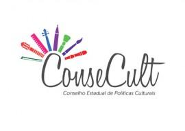 0001 270x191 - Governo do Estado inicia inscrições para candidatos ao Conselho Estadual de Políticas Culturais