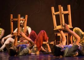01 270x192 - Balé da Cidade de Campina Grande inicia apresentações neste domingo