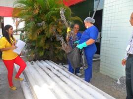 """02 03 16 hemocentro paraiba realiza dia d contra mosquito aedes 2 1 270x202 - Hemocentro da Paraíba realiza dia """"D"""" contra mosquito Aedes Aegypti"""