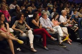 09 03 16 ricardo orquestra prima fotos alberi pontes 19 270x178 - Governador prestigia lançamento de livro e concerto do Prima Mulher no Teatro Paulo Pontes