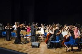 09 03 16 ricardo orquestra prima fotos alberi pontes 24 270x178 - Governador prestigia lançamento de livro e concerto do Prima Mulher no Teatro Paulo Pontes