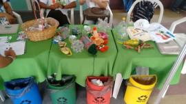 10 03 16 sudema participa sustentabilidade 3 270x152 - Sudema participa do Salão de Sustentabilidade e Meio Ambiente do IFPB