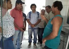 16 03 16 agricultores familiares trocam experincias produo 1 1 270x192 - Agricultores familiares paraibanos trocam experiências na produção de polpas