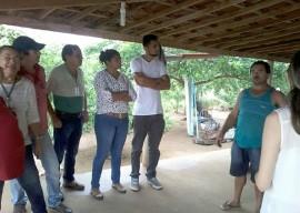 16 03 16 agricultores familiares trocam experincias produo 2 1 270x192 - Agricultores familiares paraibanos trocam experiências na produção de polpas