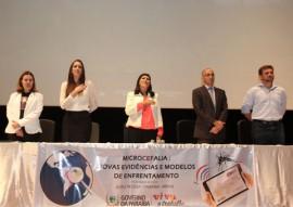 17 03 16 ligia feliciano seminario microcefalia 10 270x191 - Seminário sobre microcefalia reúne cientistas de vários países na Paraíba
