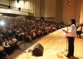 17 03 16 ligia feliciano seminario microcefalia 2 270x191 - Seminário sobre microcefalia reúne cientistas de vários países na Paraíba