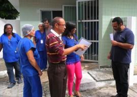 17 03 16 mutirao contra aedes aegypti realizado pelo hemocentro 1 270x192 - Hemocentro da Paraíba realiza mutirão contra o Aedes Aegypti