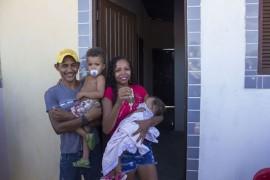 18 03 16 entrega de casas fotos alberi pontes 20 270x180 - Entrega de casas beneficia mais de 500 moradores em Sousa
