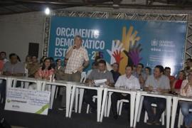 18 03 16 ode em sousa fotos alberi pontes1 1 270x180 - Ricardo participa da plenária do ODE em Sousa e anuncia benefícios para a região