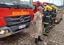 23 03 16 bombeiros guarabira iniciam operacao semana santa2 2 270x192 - Corpo de Bombeiros realiza a Operação Via Sacra em todo o Estado