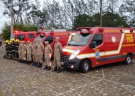 23 03 16 bombeiros guarabira iniciam operacao semana santa2 31 270x192 - Corpo de Bombeiros realiza a Operação Via Sacra em todo o Estado