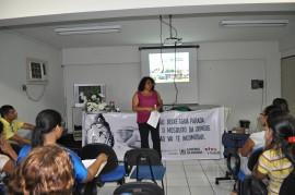 29 03 2016 Dengue Fotos Luciana Bessa 2 270x179 - Secretaria de Desenvolvimento Humano recebe treinamento contra o Aedes aegypti