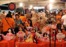 30 03 16 abertura salao artesanato fotos junior fernandes 23 270x192 - Na Capital: Lígia abre Feira de Mulheres Artesãs da Paraíba