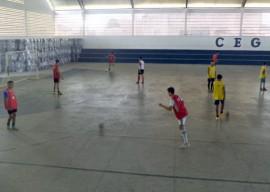 30 03 16 projeto gol 10nucleo guarabira 3 270x192 - Projeto social do Corpo de Bombeiros abre inscrições em Guarabira