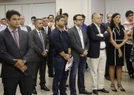 31 03 16 invest nordeste 13 270x192 - Lígia participa do lançamento do Investe Nordeste 2016