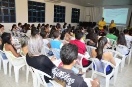 AFP9059 270x178 - Secretário da Educação visita polo do PBVest em Sousa