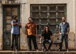 BURROMORTO 2015 270x192 - Banda Burro Morto é atração do projeto Música do Mundo em abril