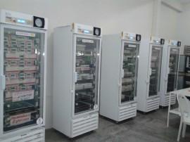 Câmaras frias 270x202 - Gerência Regional de Saúde é contemplada com câmaras frigoríficas em Campina Grande