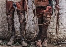 COUROS E LAJEDOS 01 270x191 - Funesc expõe 'Couros & Lajedos' do fotógrafo Augusto Pessoa