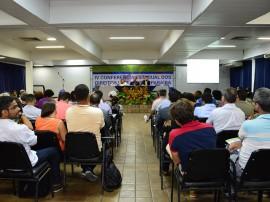 Comferência Estadual dos Direitos Humanos Foto Claudia Belmont 3portal 270x202 - Conferência Estadual de Direitos Humanos discute Democracia, Justiça e Igualdade para todos