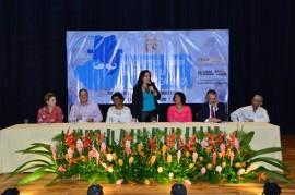 Conferência Idoso Fotos  Luciana Bessa 71 270x179 - Conferência Estadual da Pessoa Idosa discute ações para terceira idade