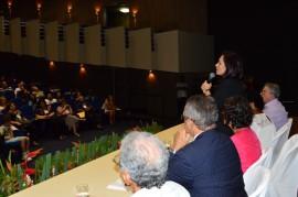 Conferência Idoso Fotos  Luciana Bessa 80 270x179 - Conferência Estadual da Pessoa Idosa discute ações para terceira idade