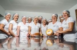 Cooperar Bolo 34 270x178 - Workshop incentiva empreendedorismo de mulheres de comunidades rurais da Paraíba