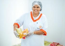 Cooperar Pombal Polpa 47 270x192 - Workshop incentiva empreendedorismo de mulheres de comunidades rurais da Paraíba