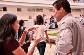 Delmer Rodrigues 10 270x178 - Itaú-BBA aponta Ejatec como experiência inovadora e inédita no Brasil