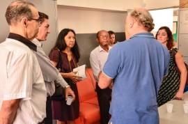 Delmer Rodrigues 5 270x178 - Itaú-BBA aponta Ejatec como experiência inovadora e inédita no Brasil