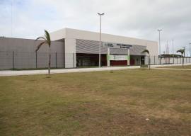 EESCOLA TÉCNICA ESTADUAL OA 12 270x192 - Governo da Paraíba investe em reforma e ampliação de escolas e na construção de novas unidades