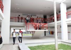 ESCOLA TÉCNICA ESTADUAL OA 51 270x192 - Governo da Paraíba investe em reforma e ampliação de escolas e na construção de novas unidades