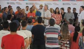 Escola Bom Jesus 3 270x158 - Ricardo entrega equipamento de raio-x digital em Cajazeiras e inaugura escola em Bom Jesus