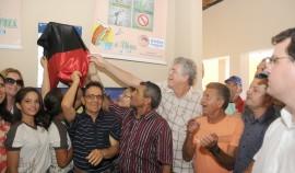 Escola Bom Jesus 4 270x158 - Ricardo entrega equipamento de raio-x digital em Cajazeiras e inaugura escola em Bom Jesus