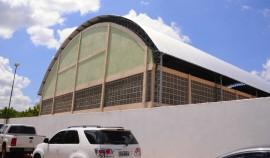 Escola Bom Jesus 6 270x158 - Ricardo entrega equipamento de raio-x digital em Cajazeiras e inaugura escola em Bom Jesus