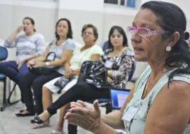 FOTO RicardoPuppe Palestra Alcool e outras Drogas 270x191 - Paraíba capacita profissionais de saúde e educação para implantar programa de prevenção às drogas
