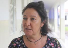 FOTO RicardoPuppe Perso Jane Lopes 270x191 - Paraíba capacita profissionais de saúde e educação para implantar programa de prevenção às drogas