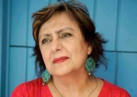 Foto Ana 3 270x192 - Professora estreia na literatura com lançamento de dois livros na Fundação Casa de José Américo