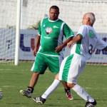 Futebol_Solidario_IMG_3997