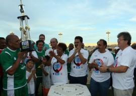 Futebol Solidario IMG 4157 270x191 - Futebol Solidário: empate marca partida entre as seleções master de João Pessoa e Campina Grande