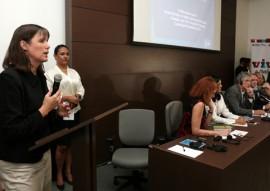 Governo da Paraiba e CDC EUA pesquisa sobre casos de microcefalia 2 270x191 - Governo e CDC dos Estados Unidos apresentam resultado preliminar de pesquisa sobre microcefalia na Paraíba