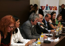 Governo da Paraiba e CDC EUA pesquisa sobre casos de microcefalia 3 270x191 - Governo e CDC dos Estados Unidos apresentam resultado preliminar de pesquisa sobre microcefalia na Paraíba