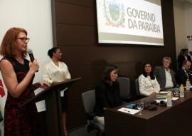 Governo da Paraiba e CDC EUA pesquisa sobre casos de microcefalia 4 270x191 - Governo e CDC dos Estados Unidos apresentam resultado preliminar de pesquisa sobre microcefalia na Paraíba